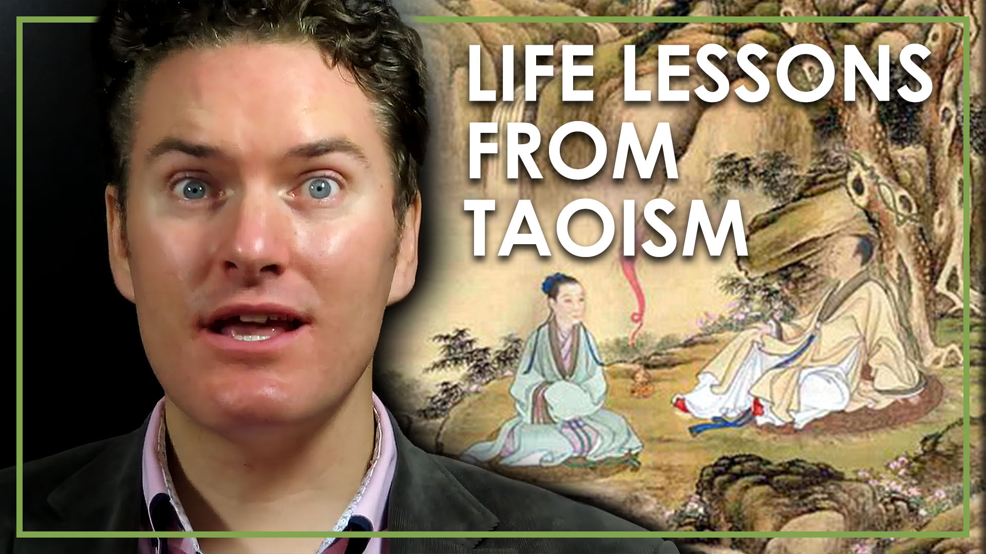https://docconor.azurewebsites.net/2020/02/07/10-life-lessons-from-taoism/